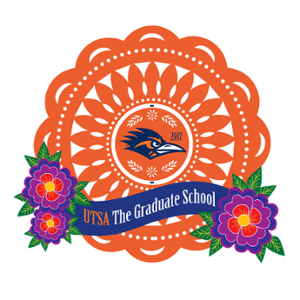 The Graduate School's First Fiesta Medal Goes On Sale