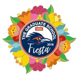 2018 Fiesta Medal Sale